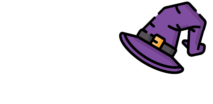 HTML Wizards
