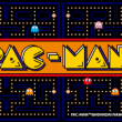 search.py Pac man solution