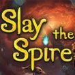 Slay the spire twitch integration